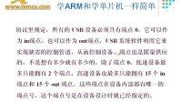 天祥ARM视频教程51