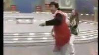 《手拉手》小品[表演者]黄宏 宋丹丹
