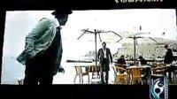 布鲁姆兄弟 预告片 影视音乐互动群43671826欢迎加入