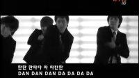 Super Junior     Sorry  Sorry   中字