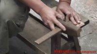 传统燕尾小首饰盒(第三集)