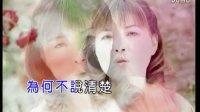 龙飘飘 - 蔷薇之恋(花仙子)