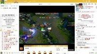 YY9001《英雄三国》官方频道开业活动