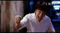 【KUNGFU书生】李小龙活在周星驰电影里(周星驰有个师傅叫李小龙第三弹)