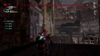 《死侍》小狼化身超能英雄玩转爆笑游戏世界-第三章