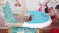 YL2013-1920anbear儿童餐椅-成片-修改-8-5-qj