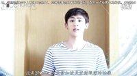 【NiceKhun出品】MBC Korean Music Wave in Singapore 2013 2PM