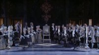 歌剧视频    吕利  阿迪斯 (Atys)    威廉姆·克里斯蒂安 指挥