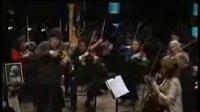 克莱斯勒《爱的欢乐》乔舒亚.贝尔演奏