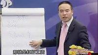 贾长松:营销基本功2-薪酬03