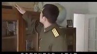 卫视热播剧【战谍】02集