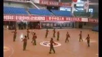 《新唱东方红》2007年汉中赛 集体自选
