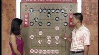 象棋视频07-10-12(CCTV5)