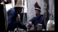 张朝阳拍摄的大S婚礼视频