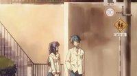 CLANNAD 第10话【2007年日本恋爱动漫】【日语中文字幕】