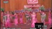5.20梅录六一歌舞晚会--全程记录G-BokBok