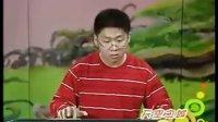 李晓丹演奏日本动画片《天空之城》主题歌