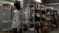 日本恐怖电影《遗失物》[B]