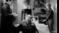 中国电影《飞虎》;〔八一电影制片厂1977年摄制〕