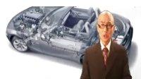 为什么你的车越修毛病越多?(上)
