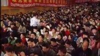 李阳疯狂英语口语速成VCD教程10