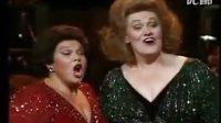 二重唱《意大利女郎在阿尔及利亚》