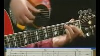 张文忠吉他教程04