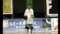 街头篮球5