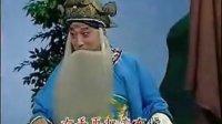 京剧【淮河营】此时间不可闹笑话