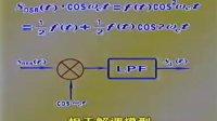 通信原理与应用03