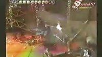 鬼泣3 V哥虐狗近身战 作者:Heretic(日本)