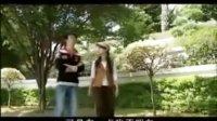 战斗王EX.真人版11