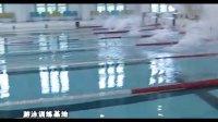 武汉体育学院 建校55周年庆A