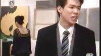 Pluak Saneha爱的陷阱无字幕01