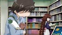 【極影字幕組】★心动的日子_Mahoraba-Heartful-days -第04話-