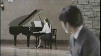 【最新28单PV】Tohoshinki-StandByYou(Dramaver).avi