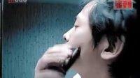 《MOGO音乐》清醒乐队 MV 《咖啡与胡椒》