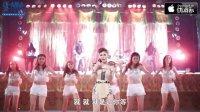 【中字MV】Yinglee: 用你的心来换我的电话号码 (Kau Jai Tur..)