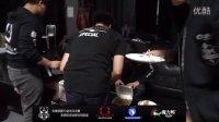 S3世界总决赛:TSM赛前准备