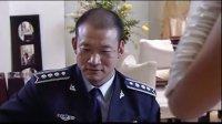 好人李成功09,10集