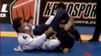 2010柔术锦标赛2