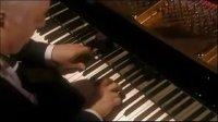 贝多芬第24钢琴奏鸣曲(fF大调0p78)第一乐章