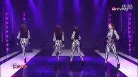 【GIRLSDAY】Girl's Day《期待》(Expect Me)LIVE现场【HD超清】
