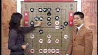 cctv5象棋世界2008年1月31日陈翀先负蒋川