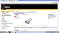 DesignSpark Mechanical使用教程之四:3D模型的下载与模型库的建立