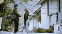 王心凌 《我会好好的》 电视剧【微笑PASTA】原声歌曲