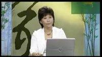 曲黎敏《黄帝内经》第二部02. 五藏与中医的意象思维(上)