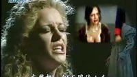 Les Miserables 我曾有梦 I Dreamed A Dream