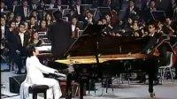 黄河钢琴协奏曲2-朗朗