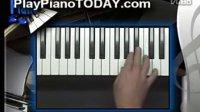 钢琴高级技巧4